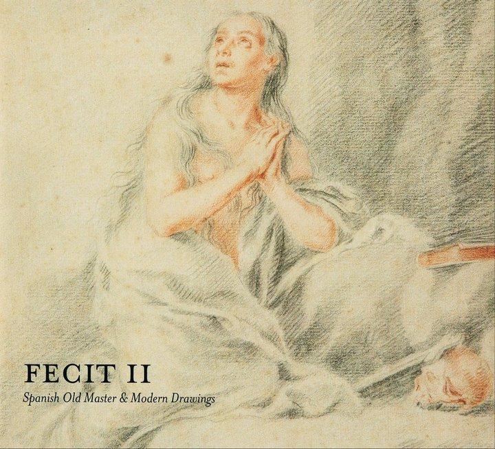 FECIT II