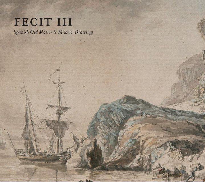 FECIT III