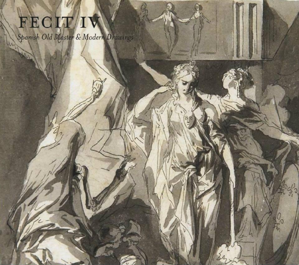 FECIT IV