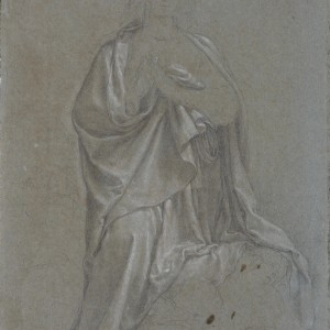 The Immaculate Conception - Francisco Bayeu