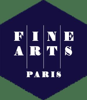Fine Arts Paris 2019